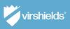 Virshields®