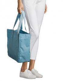 Shopping Bag Rimini